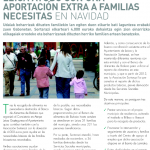 revista leioa 2013 enero